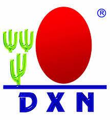 dxnworld's Profile Photo