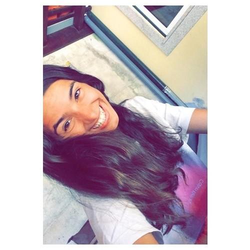 CristianaFontora's Profile Photo