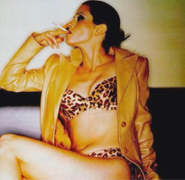 juliamorrisonlive's Profile Photo