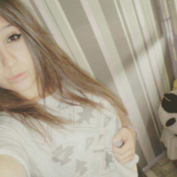 Lablg94's Profile Photo
