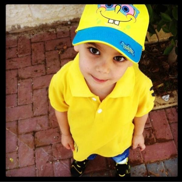 aseelmaghari's Profile Photo