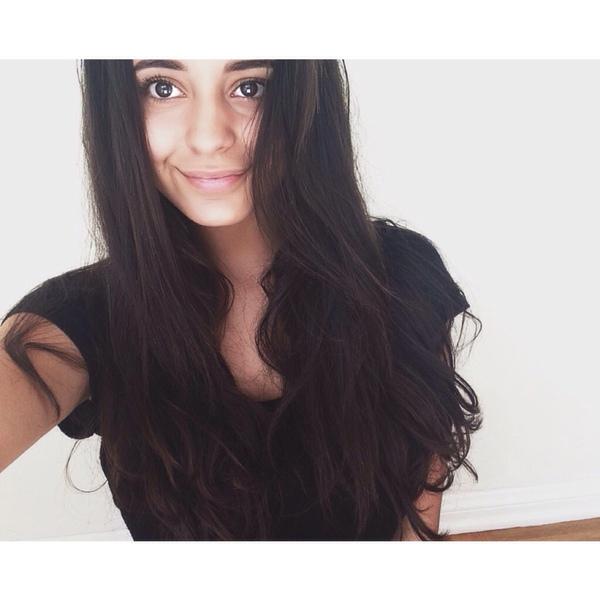 zariaramirez's Profile Photo
