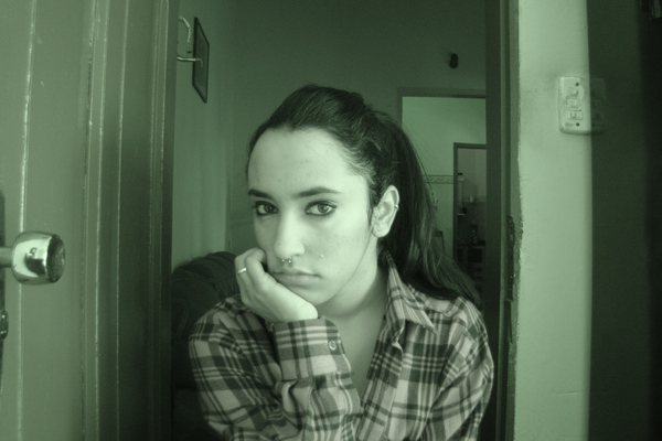 gnomolilas's Profile Photo