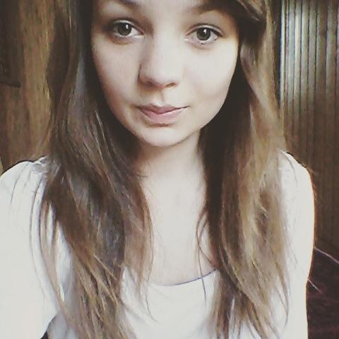 KarolinaMoka's Profile Photo