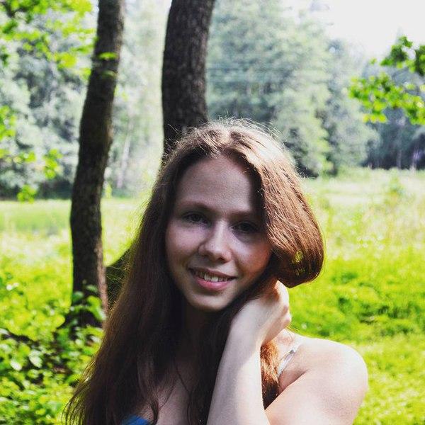 VaLerk_a's Profile Photo