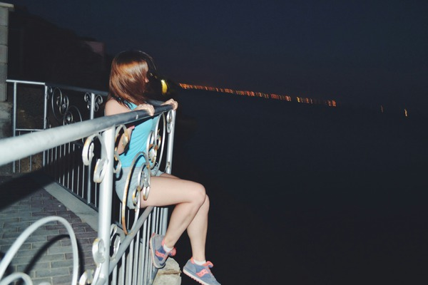 AnastasiaKarpova's Profile Photo