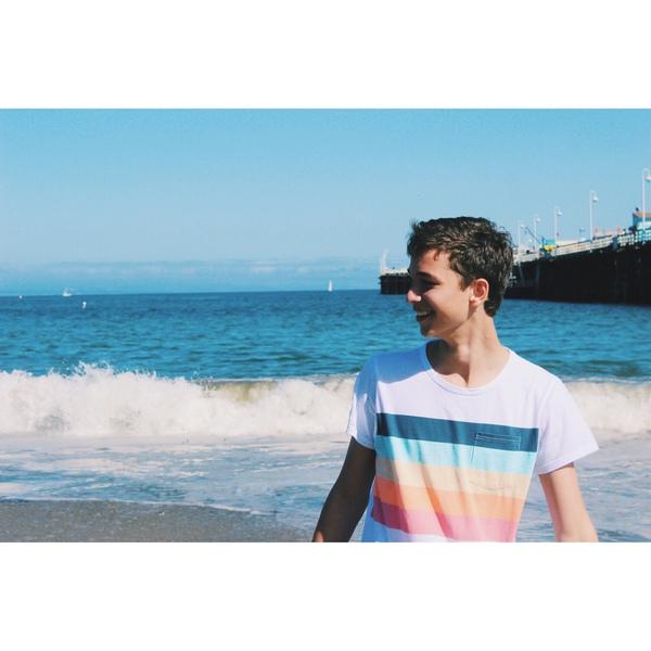 TomBauer's Profile Photo
