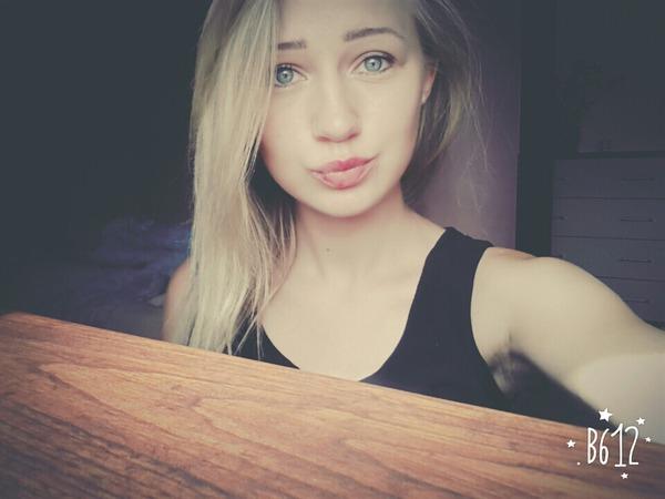 JestemSobieTakaPozytywna's Profile Photo