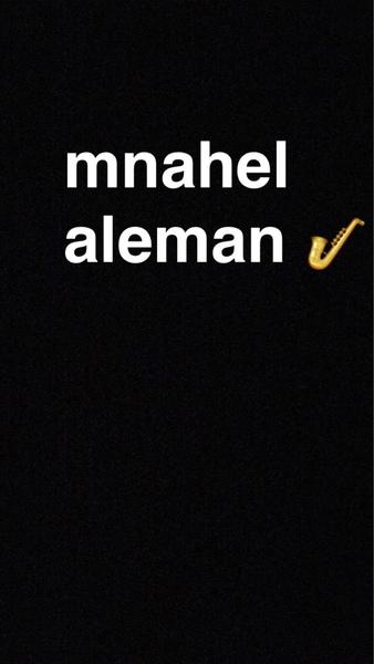 mnaheell's Profile Photo