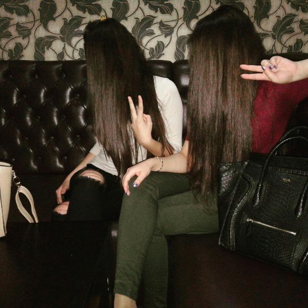 jabrayilova_'s Profile Photo