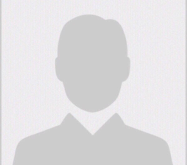 snap_n0naa1's Profile Photo