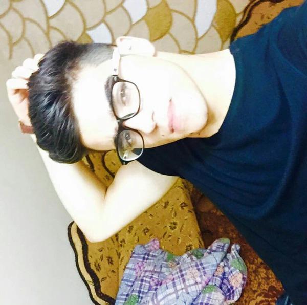 AseelKamal799's Profile Photo