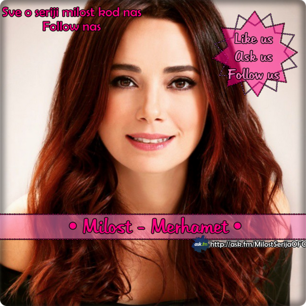 MilostSerijaOFC's Profile Photo