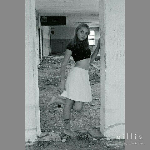 angelina34op's Profile Photo