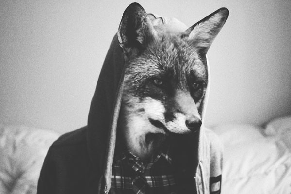 xKaneki's Profile Photo