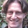 tom_forsyth's Profile Photo