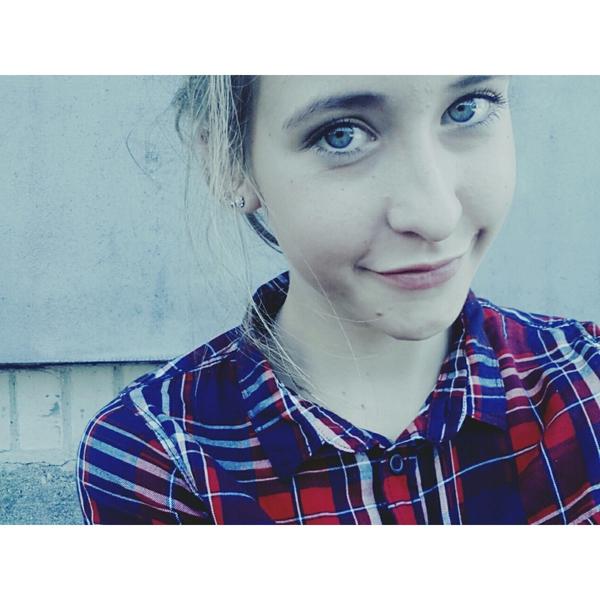 Stefcia20's Profile Photo