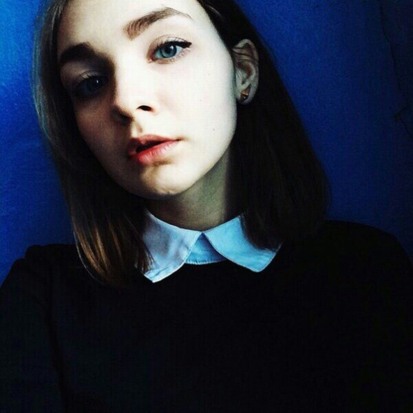 semaspirit's Profile Photo