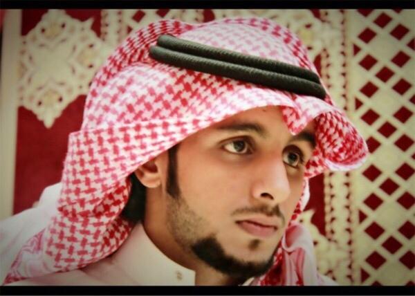 MamLOoOh's Profile Photo
