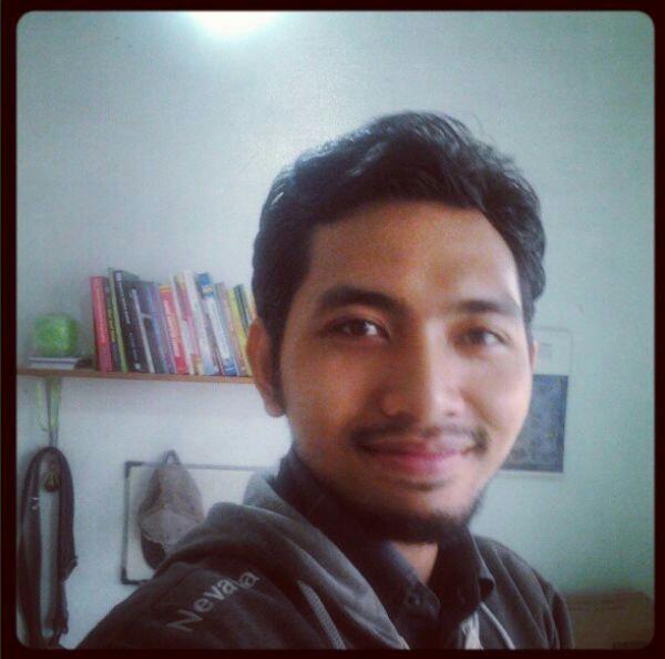 armanke13's Profile Photo
