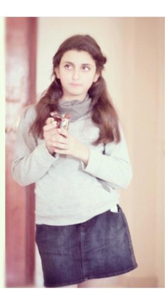 donia_3li_'s Profile Photo