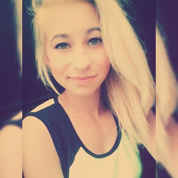 emilciaxxo's Profile Photo