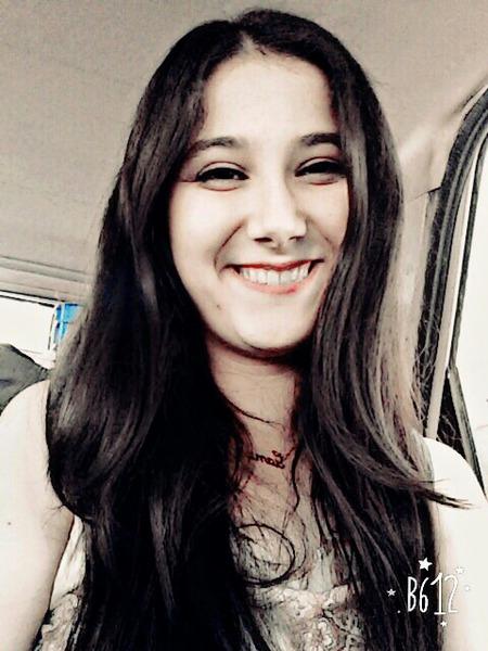 GamzeIsk779's Profile Photo