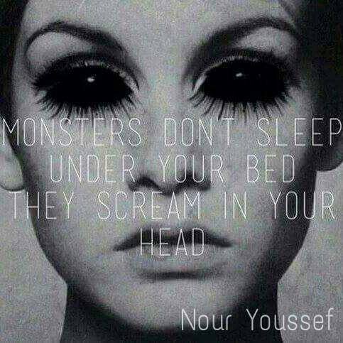NouranYoussefMosaad's Profile Photo