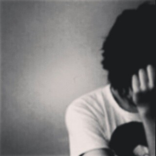 JENO123's Profile Photo