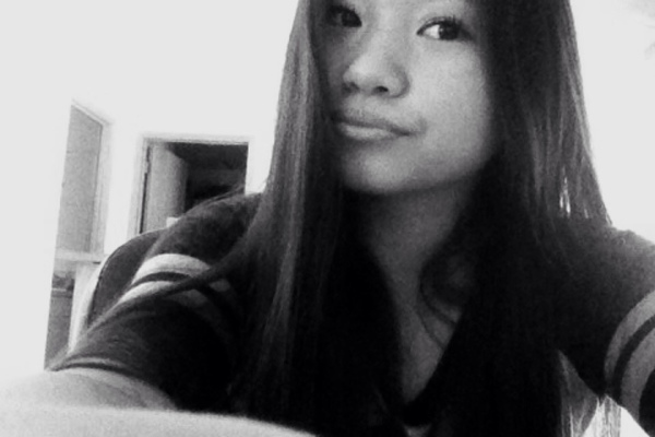 Lani_143_'s Profile Photo