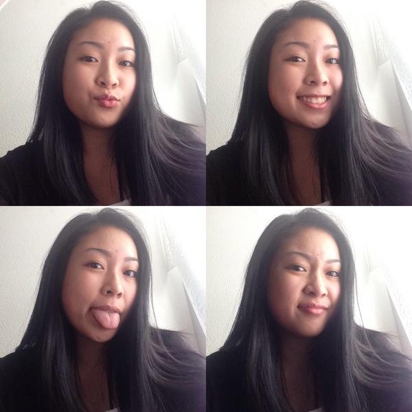 xmelaniesx's Profile Photo