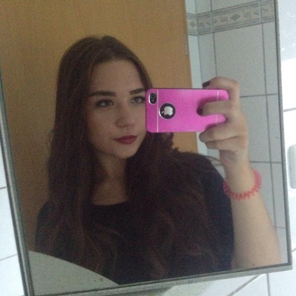 DanaBremer's Profile Photo