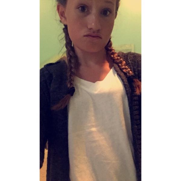 Lexie_Sisco's Profile Photo