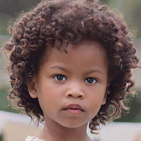 FatimaZola's Profile Photo
