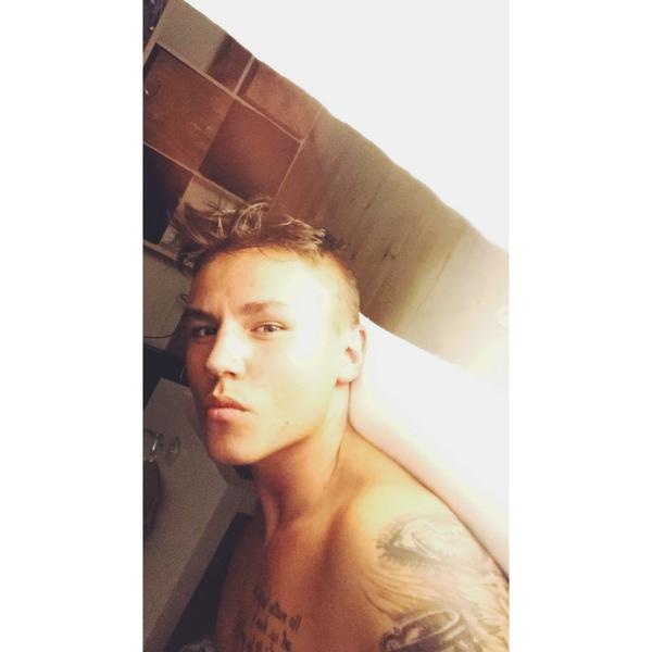 MikkelRjbk's Profile Photo