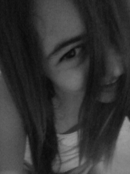 AycaGirgin's Profile Photo
