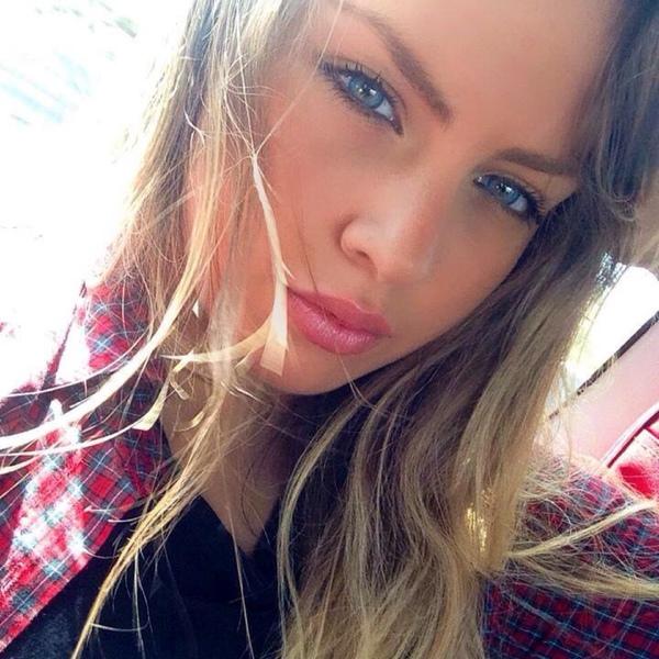 GiordanianoForever's Profile Photo