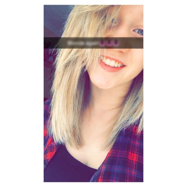 Mollieee321's Profile Photo