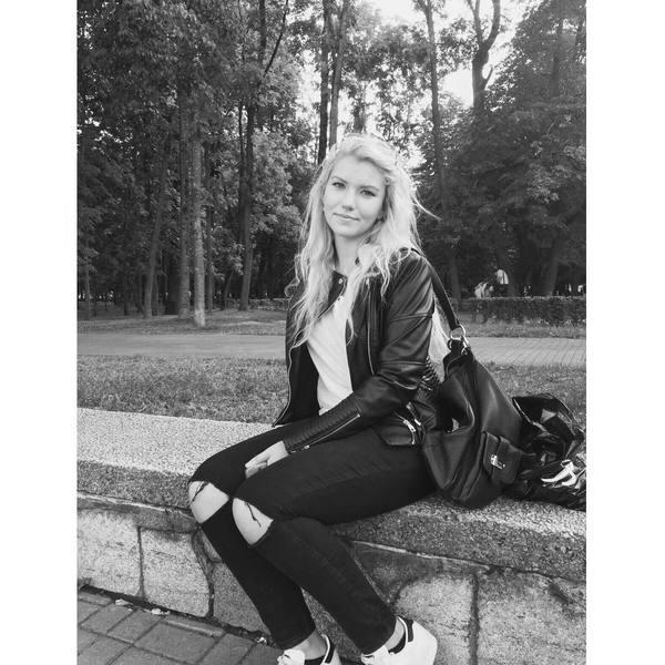 slodka_wariatka's Profile Photo