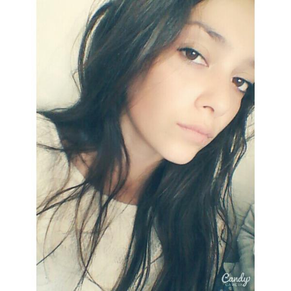 TCEsmaNisanci's Profile Photo