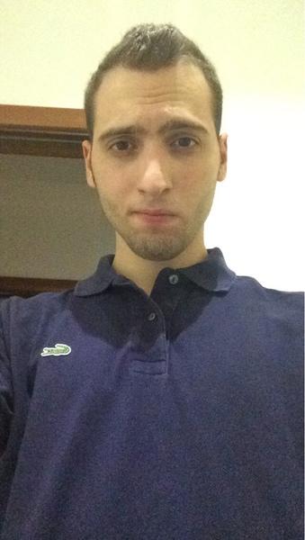Londonandreams's Profile Photo