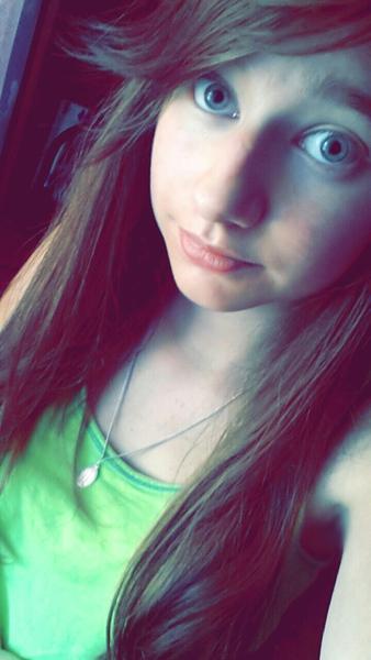 klaudusia103's Profile Photo