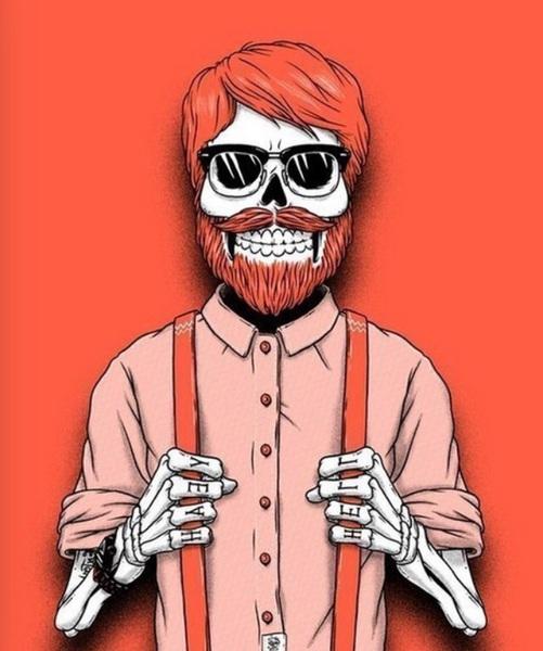 The_Duak's Profile Photo