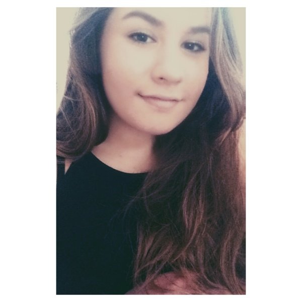 danabelooo's Profile Photo