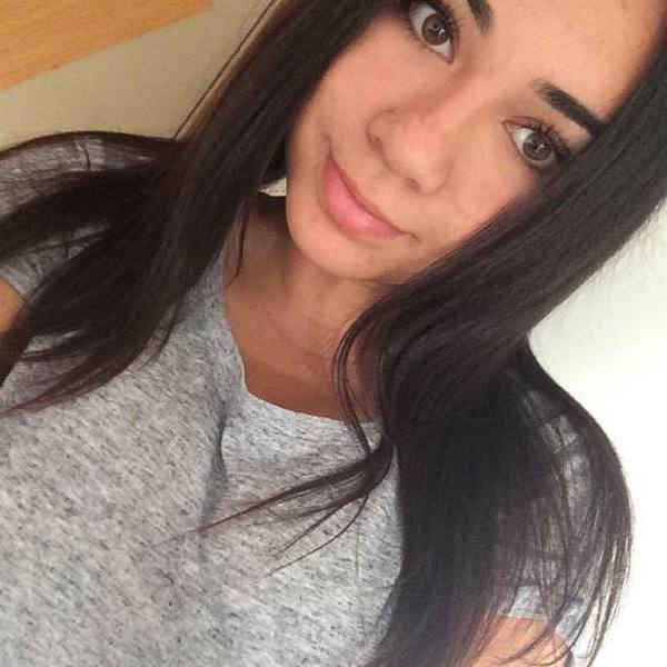 EvaEneliko's Profile Photo
