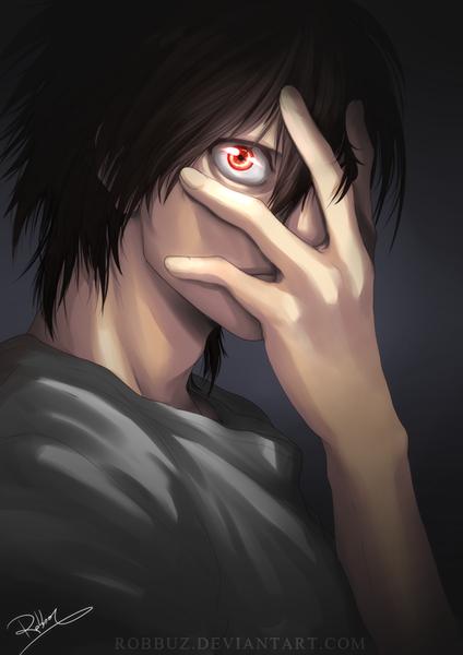 DarkMiner's Profile Photo