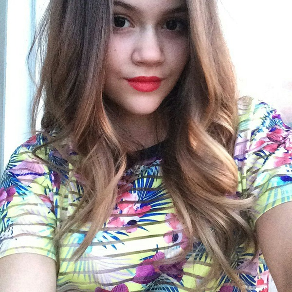 LizaPopovaaa's Profile Photo