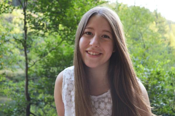TammyRawr's Profile Photo