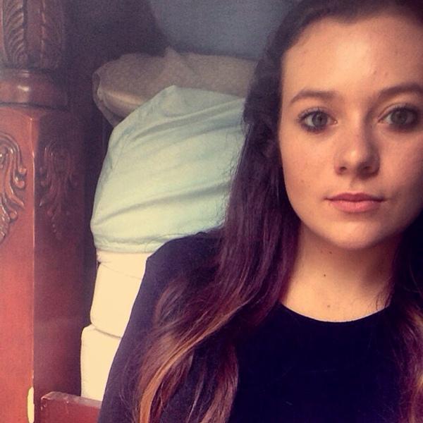 layneed's Profile Photo