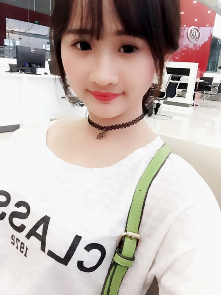 WinnieHuynh's Profile Photo